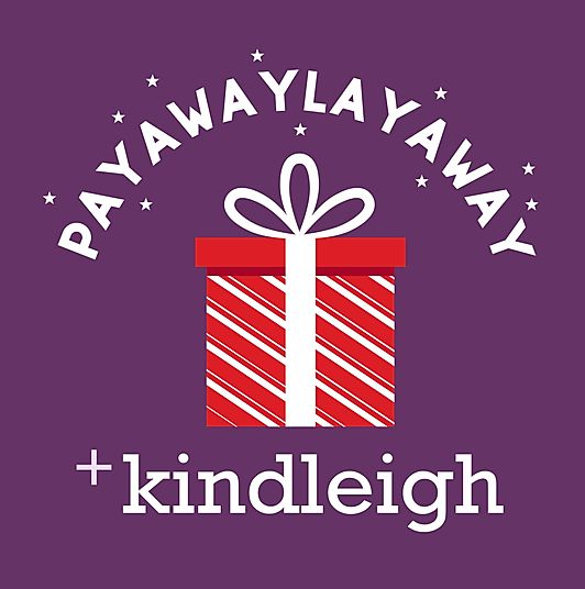 Payawaylayaway