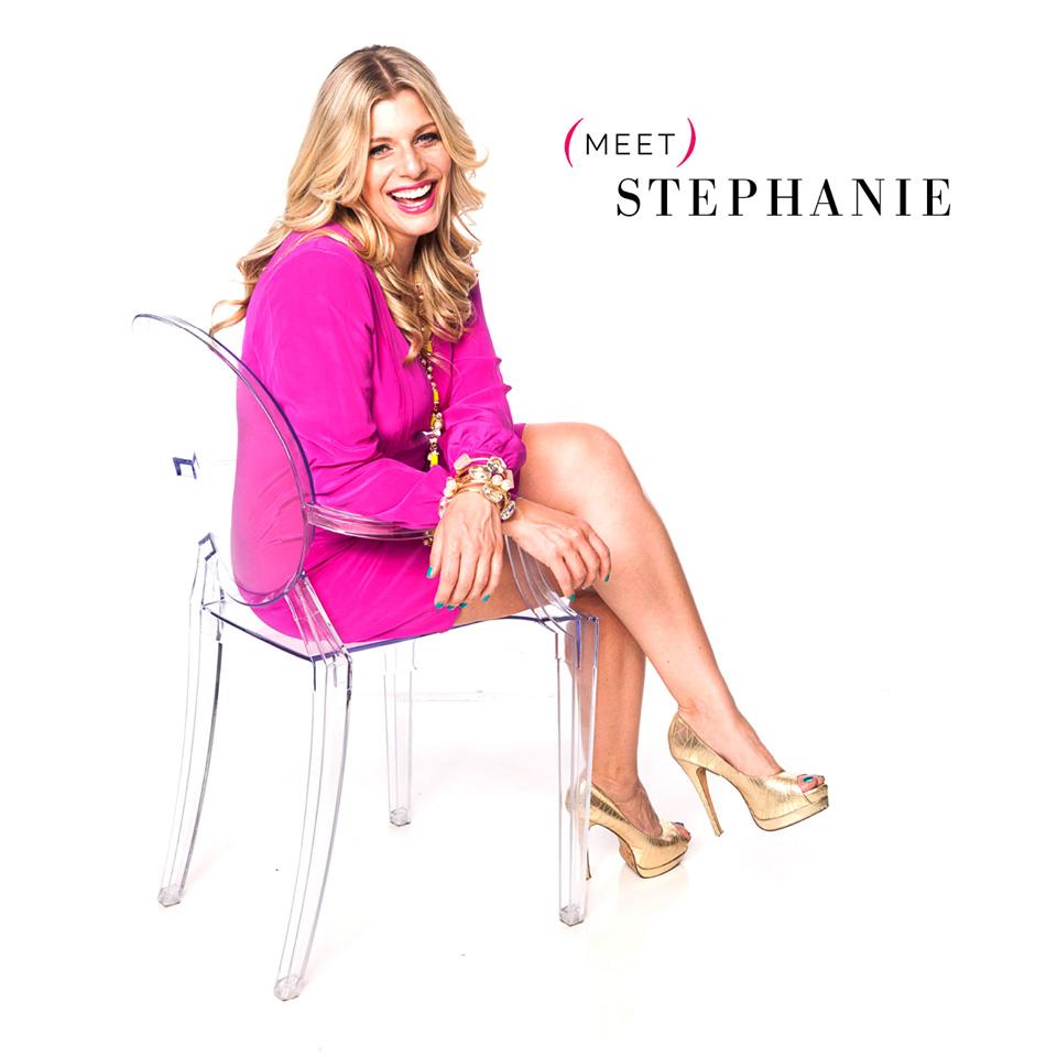 Stephanie Nickolich
