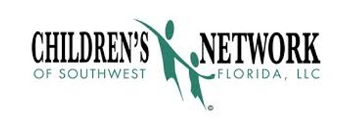 Children's Network of Southwest Florida