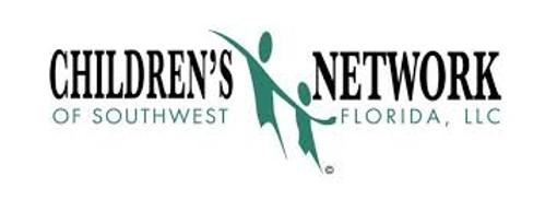 Children's Network of Southwest Florida