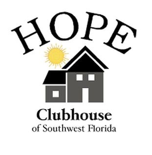 Hope Clubhouse of Southwest Florida