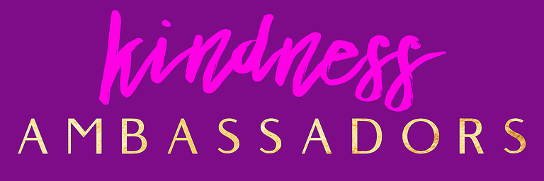 Kindness Ambassadors