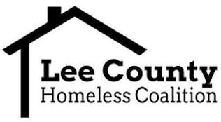 Lee County Homeless Coalition
