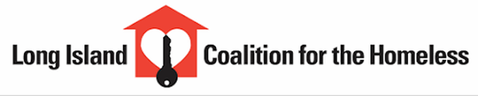Long Island Coalition for the Homeless