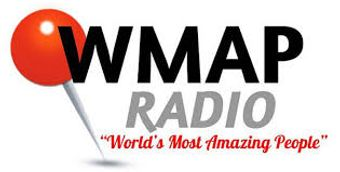 WMAP Radio